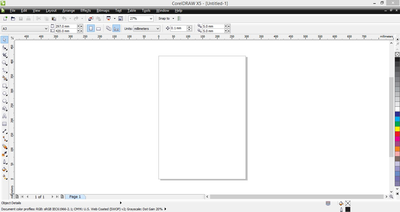 Corel draw version - Corel Draw Download Free Of Cost Full Version